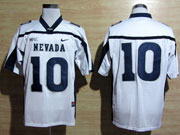 Nevada Wolf Pack