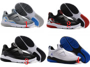 Mens Jordan 8 Basketball Shoes Many Clour