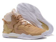 Mens Adidas D Rose 7 Basketball Shoes One Colour