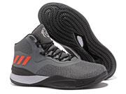 Mens Adidas D Rose 8 Basketball Shoes One Colour
