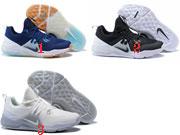 Mens Nike Zoom 2 Basketball Shoes Many Colour