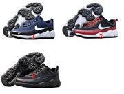 Nike Air Zoom Running Shoes Many Colour